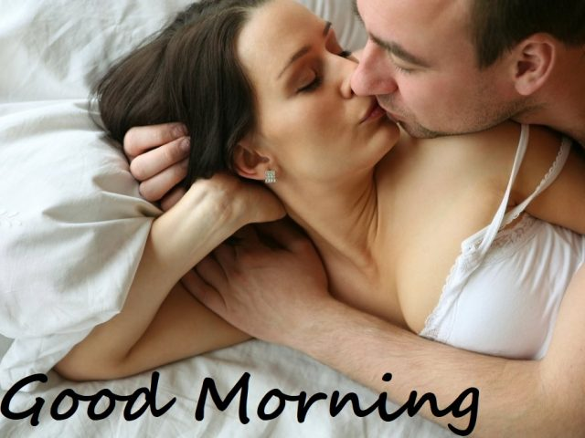 gud mrng images for hubby download
